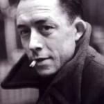 Discurso de Albert Camus — Prêmio Nobel de 1957