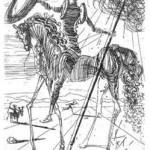 Credo de Dom Quixote