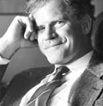 Um Prêmio Nobel e o Livro de Urântia