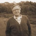 Olavo de Carvalho fala da diferença entre o romancista e o pensador