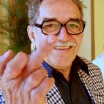 Gabriel García Márquez fala sobre a arte literária