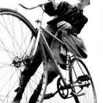 Henry Miller fala sobre o ato de viajar