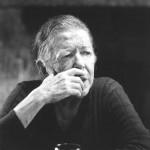 O fabuloso destino de Hilda Hilst na Casa do Sol