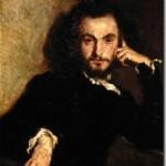 Elogio da Maquilagem, de Charles Baudelaire