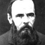 """Dostoiévski descreve o dia de sua (quase) execução em """"O Idiota"""""""