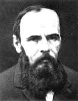 Fiodor Dostoiévski