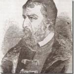 Fernão Mendes Pinto e sua peregrinação pelo oriente do século XVI