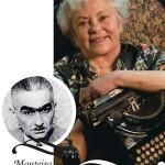 Profissão: herdeiro (de um escritor) – na revista Época