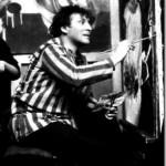 Marc Chagall fala sobre o amor e a arte