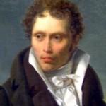 "Arthur Schopenhauer fala sobre as ""duas literaturas"""