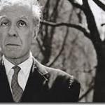 Do Livro dos Sonhos, de Jorge Luis Borges