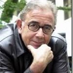 """Cláudio Moreno: """"Deixem nossa ortografia em paz!"""""""