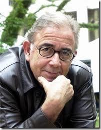 Cláudio Moreno