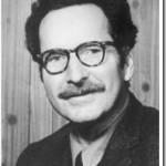 A Negação da Morte: Ernest Becker fala de Otto Rank e Kierkegaard