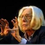 Ferreira Gullar fala sobre a nova ortografia