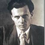 """Da """"Filosofia Perene"""": Aldous Huxley fala sobre fé"""