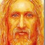 A fé de Jesus