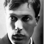 Reflexões sobre Arte e Literatura no romance O Doutor Jivago, de Boris Pasternak