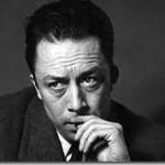 Albert Camus fala sobre o absurdo e o suicídio