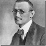 Hermann Hesse: o burguês, o outsider, o lobo da estepe