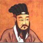 Lao Tsé e o governo (citado por Octavio Paz)
