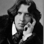 De Profundis: Oscar Wilde fala sobre Jesus Cristo
