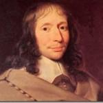 Blaise Pascal contra a Indiferença dos Ateus