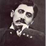 Marcel Proust fala sobre a leitura