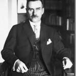 Thomas Mann: o artista, a beleza e o abismo
