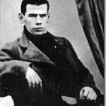 A Morte de Ivan Ilitch, de Liev Tolstói (excerto)