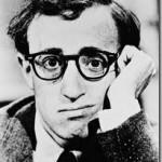 Conde Drácula, um conto de Woody Allen