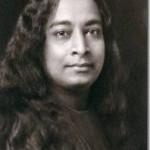 Paramahansa Yogananda narra um encontro com… Jesus Cristo