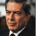 Mario Vargas Llosa fala da patrulha esquerdista