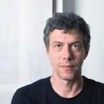 """Bráulio Mantovani: """"Idéias sem forma são apenas idéias"""""""