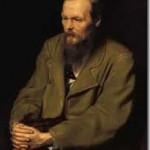 Dostoiévski: Crime e Castigo… e Redenção!
