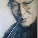 Lin Yutang fala sobre a arte de ler