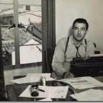 William Somerset Maugham e o casal incompatível de O Fio da Navalha