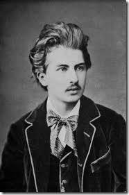 Arthur Schnitzler - 1878