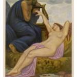 Eça de Queiroz e as razões de Ulisses ao abandonar a mulher perfeita