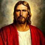 """Um romano indagou a Jesus: """"O que devo fazer com minha riqueza?"""""""