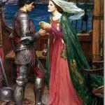Robert A. Johnson fala sobre o amor romântico e o amor divino