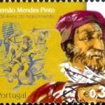 Fernão Mendes Pinto conta por que fugiu do Reino de Quedá