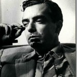Nelson Rodrigues, Gustavo Corção e a bacanal…