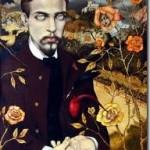 """Rainer Maria Rilke e as """"falsas profissões semi-artísticas"""""""