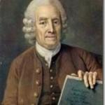 Swedenborg fala sobre o amor conjugal e os casamentos no céu