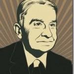 Ludwig von Mises: O indivíduo e o mercado