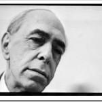 """Otto Maria Carpeaux: Literatura, a """"expressão total da natureza humana"""""""