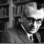 Kurt Gödel e o Teorema da Incompletude: A descoberta Matemática Nº 1 do Século XX e suas relações com fé e razão