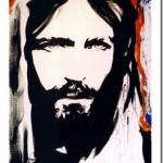 Jesus fala sobre misericórdia, justiça, autodefesa e não-resistência