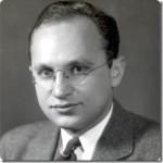 Milton Friedman fala sobre o governo e a liberdade